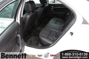 2012 Lincoln MKZ V6 AWD with NAv, Sunroof, Heated + Cooled seats Kitchener / Waterloo Kitchener Area image 19
