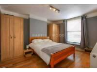 Luxury bedroom for short/long term let