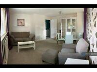 1 bedroom flat in Tooting, London, SW17 (1 bed) (#1208918)