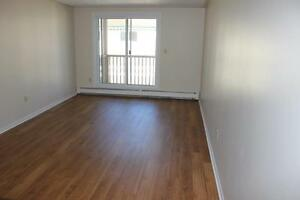 Spacious 1 Bedroom Rental Apartment- Heat and Water Included!