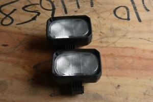 Nordic 8B104 Industrial Forklift/ loader head lights