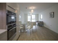 INCREDIBLE 2 BED APARTEMENT-Enderby Wharf, Tiggap House, Greenwich SE10