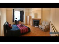 1 bedroom in Herrick Road, Loughborough, LE11 (#1128475)