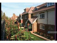 2 bedroom flat in Chesham Heights, Kingswood, Tadworth, KT20 (2 bed)