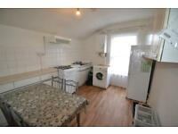 1 BED FLAT ONLY 2 MINS TO UPTON PARK STATION ONLY ***£950***