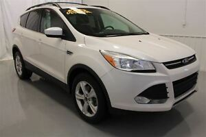2013 Ford Escape SE FWD 2.0L NAVIGATION