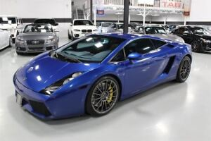 2004 Lamborghini Gallardo | LOCAL CAR | UPGRADED | CLEAN CARPROO