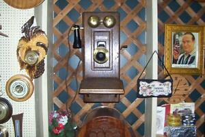 THE OLDE TYME RADIO CENTRE (ANTIQUE AUTO & HOME RADIO & CLOCK RE City of Toronto Toronto (GTA) image 5