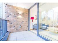 BRAND NEW LARGE LUXURY 1 BED - PADDINGTON EXCHANGE W2 - MARYLEBONE EDGWARE ROAD MARBLE ARCH CITY