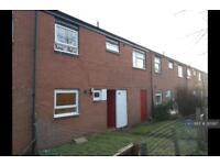 3 bedroom house in Brereton, Telford, TF3 (3 bed)