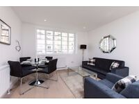-•LUXURY APARTMENT •DESIGNER FURNISHINGS •ONE BEDROOM •CANAL SIDE LOCATION - E14! Only £355!