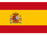 SPANISH tuition- GCSE, A Level and degree level. Business & professional Spanish also available.