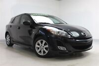 2010 Mazda MAZDA3 SPORT+A/C+MAGS+GR.ÉLECT