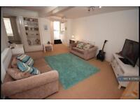 2 bedroom flat in Northam, Northam, EX39 (2 bed)