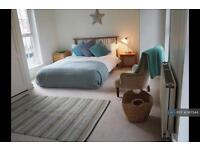 1 bedroom in Cambria Court, Staines- Upon - Thames, TW18