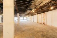 Amazing Office Space in Coworking Workspace Downtown Hamilton!