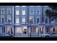 2 bedroom flat in Linden Gardens, London, W2 (2 bed) (#1133790)