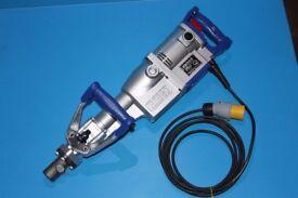 110Volts Kango 950 Hammer Drill Breaker, Refurbished