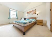 **SHORT LETS**Large 2 Bedrooms 2 Bathrooms Apartment in Regent's Park | #BH9404