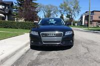 2009 Audi A4 PREMIUM QUATTRO - PRICE REDUCED