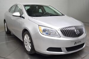 2015 Buick Verano AC MAGS CUIR