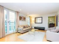 2 bedroom flat in Meridian Court, Tempus Wharf, Shad Thames SE16