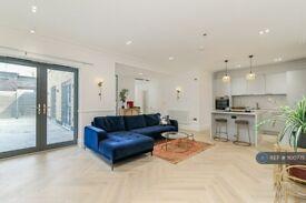 2 bedroom flat in Grange Road, London, SE1 (2 bed) (#1100775)