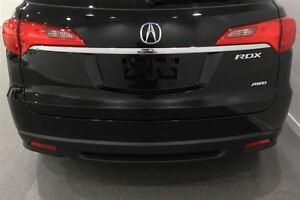 2013 Acura RDX Technology | AWD | Nav | Heated Leather | Sunroof Regina Regina Area image 17
