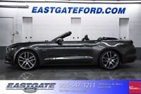 2015 Ford Mustang GT -Executive Unit Ford Executive Driven