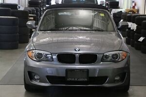 2012 BMW 128I * HEATED SEATS BLUETOOTH London Ontario image 2