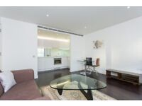 + LUXURY 1 BED APARTMENT IN WELL KNOWN PAN PENINSULA E14 CANARY WHARF W/CONCIERGE, GYM & CINEMA