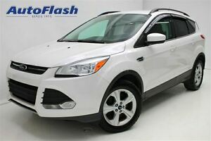 2014 Ford Escape SE 2.0L Ecoboost AWD * Extra clean!