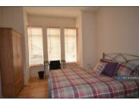 5 bedroom house in Ashburnham Road, Luton, LU1 (5 bed) (#834963)