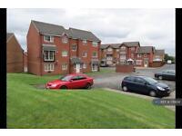 2 bedroom flat in Lockfields View, Liverpool, L3 (2 bed)