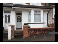 4 bedroom house in Kingsland Terrace, Rct, CF37 (4 bed)