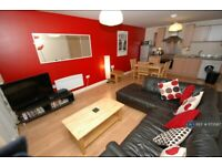 2 bedroom flat in The Quarter, Chester, CH1 (2 bed) (#1173587)
