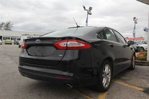 2013 Ford Fusion SE Windsor Region Ontario image 5