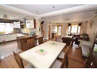 Including All Bills 3 Bedroom Bungalow Merton Road Seven Kings IG3 8PB