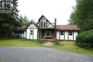 82 Meadow Drive Darlings Island, New Brunswick