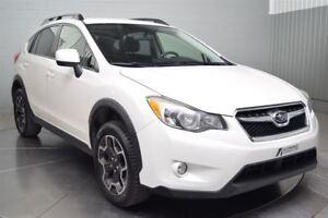 2013 Subaru XV Crosstrek EN ATTENTE D'APPROBATION