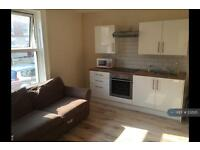 1 bedroom flat in Zinzan Street, Reading, RG1 (1 bed)