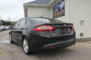 2013 Ford Fusion SE Windsor Region Ontario image 3