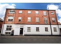Amazing 2 bedroom flat available to let next to Leicester Royal Infirmary **WILL GO FAST**