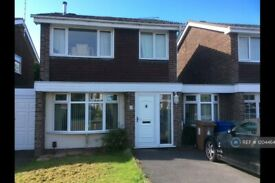 4 bedroom house in Cedars Drive, Stone, ST15 (4 bed) (#1204464)