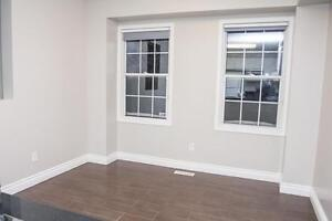 Spacious Apts for Western Students! Parking & Internet Included! London Ontario image 8