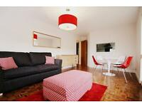 2 bedroom flat in Dudley Court, Rogers Street, Summertown