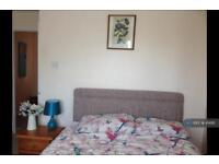1 bedroom in Eaton Bray, Eaton Bray, LU6