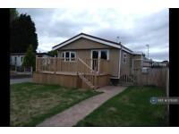2 bedroom house in Navigation Mobile Homes, Derby, DE24 (2 bed)
