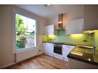 2 bedroom flat in Calverley Grove, Upper Holloway, N19