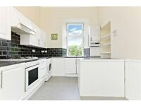 Flat share for students in Woodlands, Glasgow - 5 minutes walk from Uni. Vet students welcome.